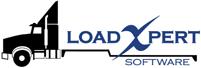 Load Xpert